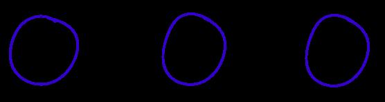 C:\Users\zuckermd\Box\physicalLens\htmlPhysicalLens\images\discreteThreeStateLinear.png